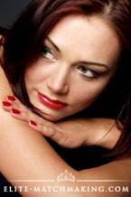 Belles Femmes Russes et Ukrainiennes - inter-mariagecom