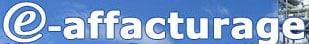 logo_affacturage