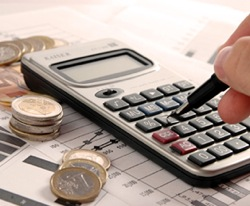 Rachat de credit et assurance vie