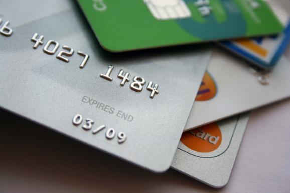 Organismes rachat de credit