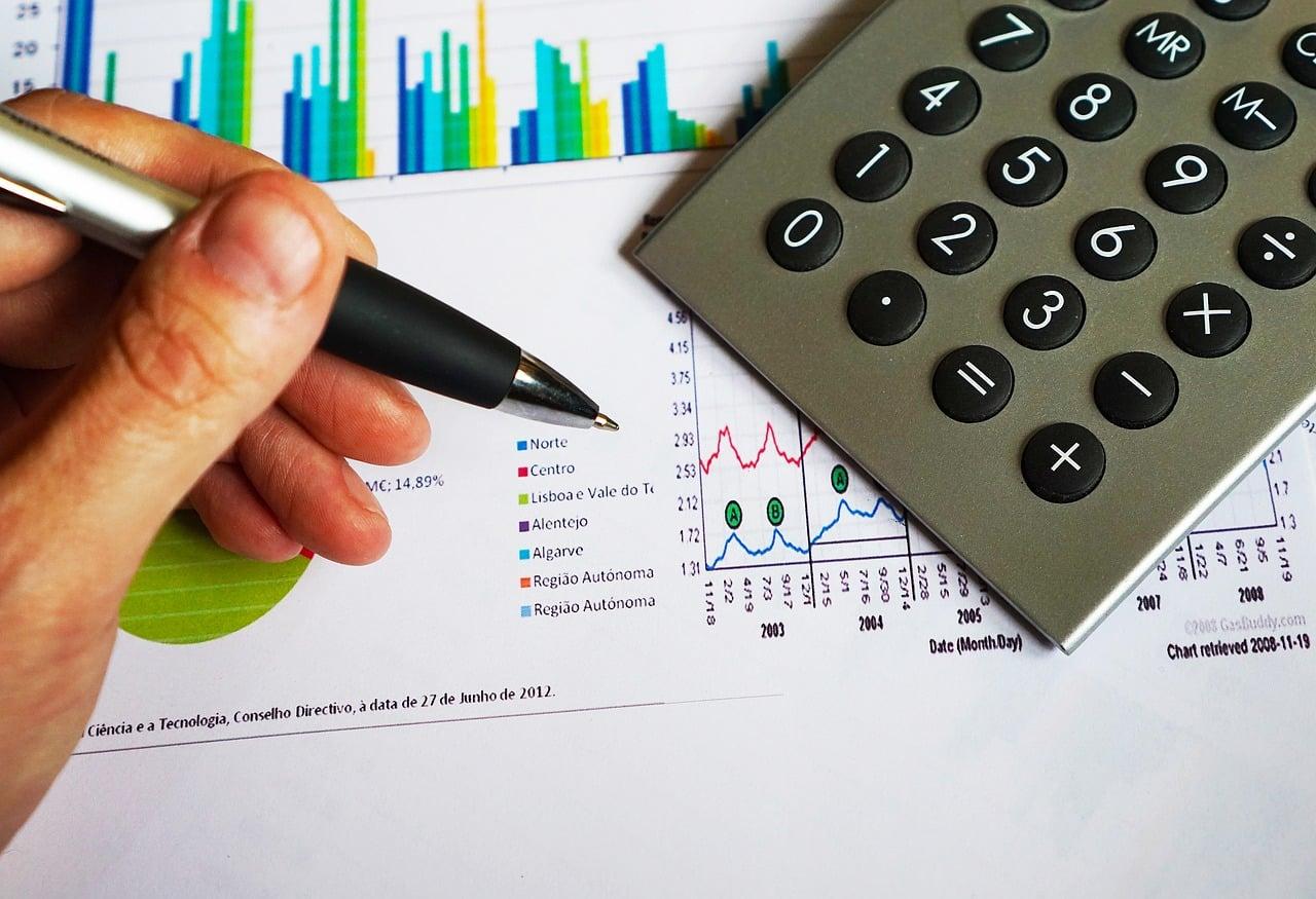 Taux de crédit immobilier en 2018