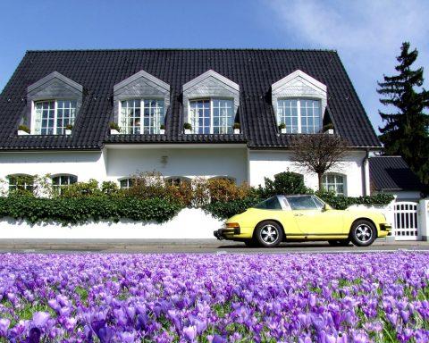 assurance auto habitation-340451