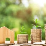 Les risques du démembrement de propriété en matière de défiscalisation immobilière