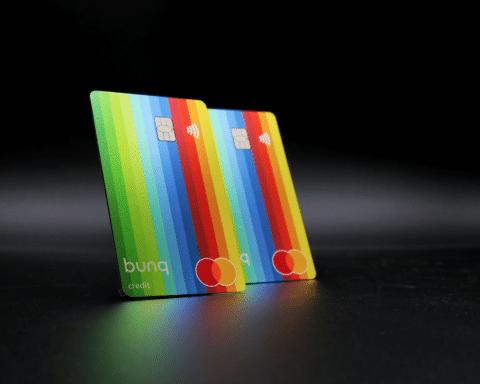 banque bunq