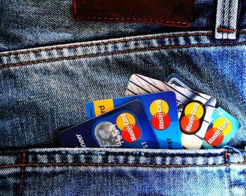 banque cartes bancaires