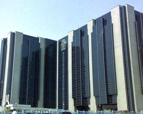 monnaie numérique pour la banque Centrale du Nigéria