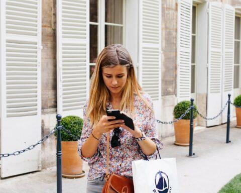 Néo banque mobile Xaalys