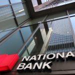 Banque Nationale du Canada