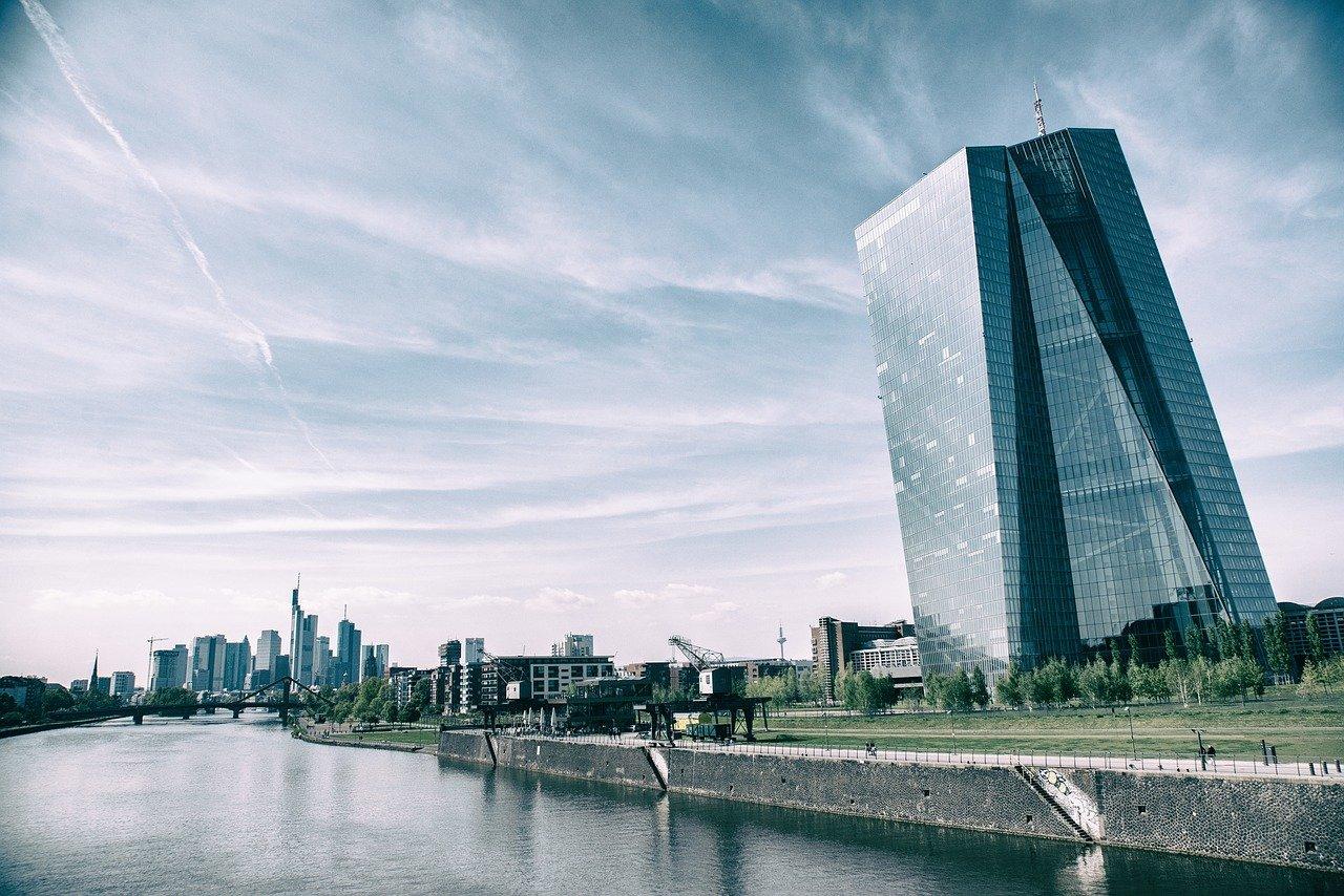 banques européennes