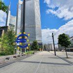 Banque Centrale Européenne (BCE)