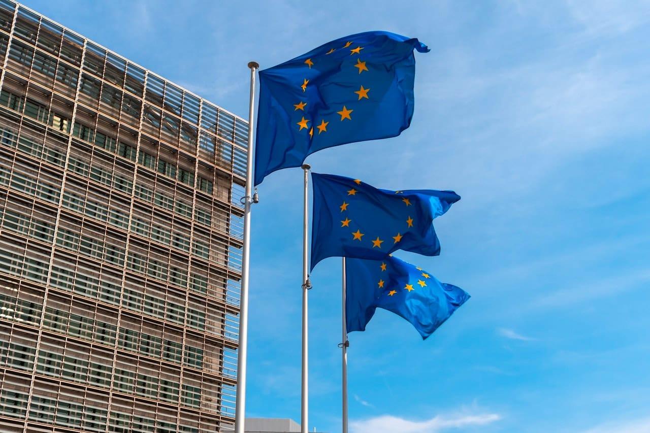 Nexim et BCE travaillent pour l'euro numérique