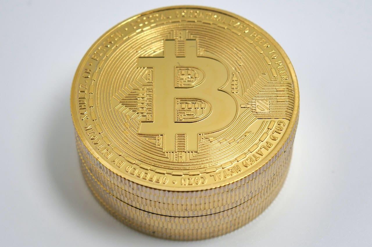 prix bitcoin 100 000 $