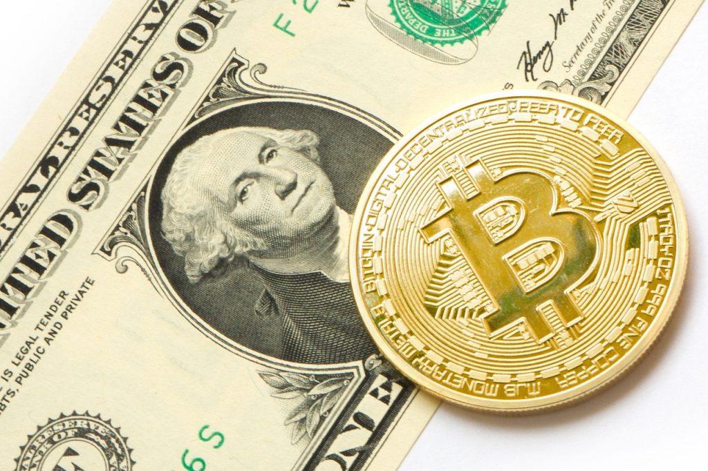 bitcoin dollar salvador
