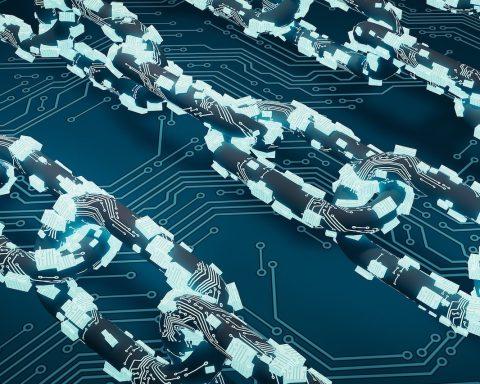 blockchain hypecoins