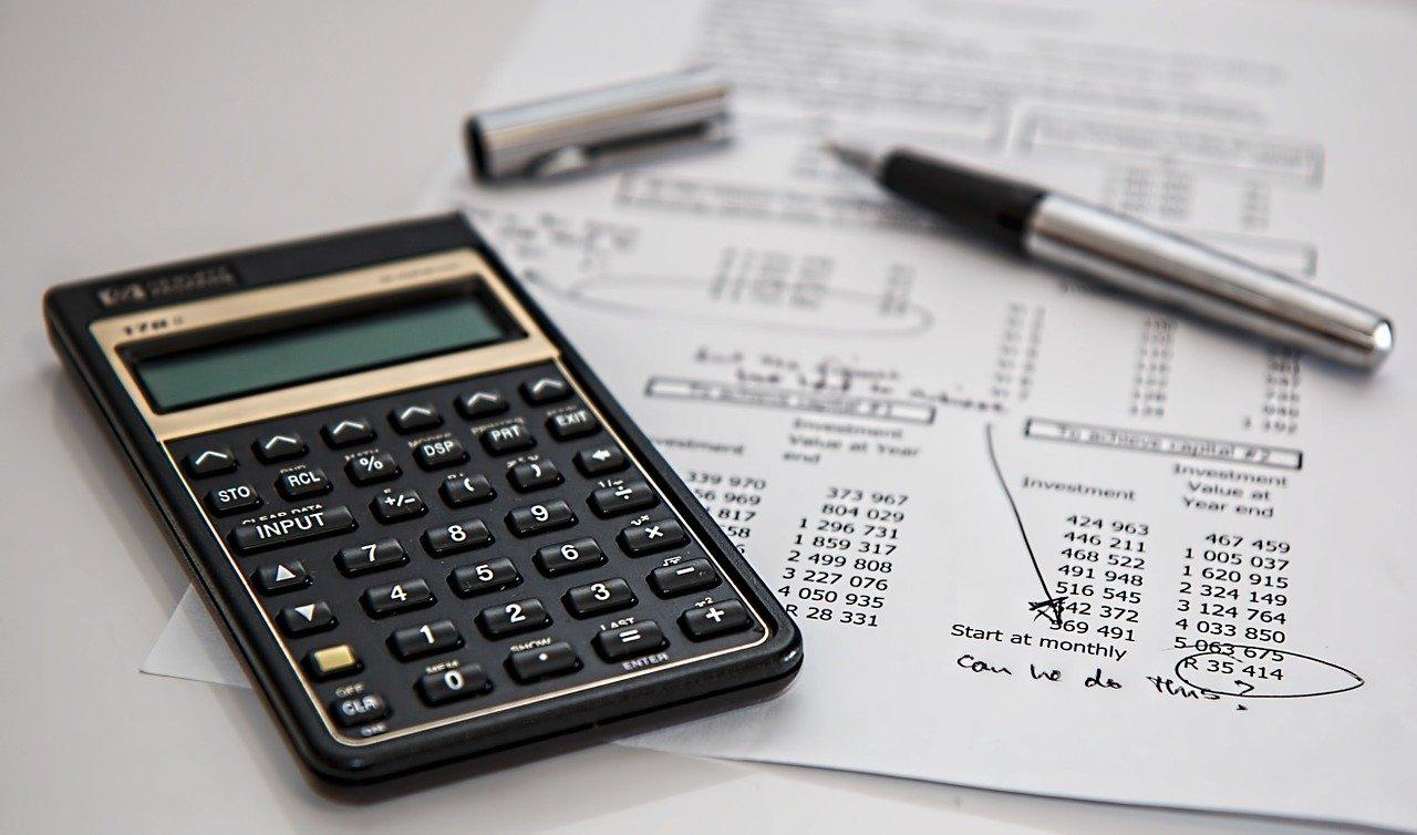 Prêt immo : Augmentation des sommes empruntées