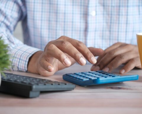 Plan Epargne Retraite : calcul déduction revenu imposable