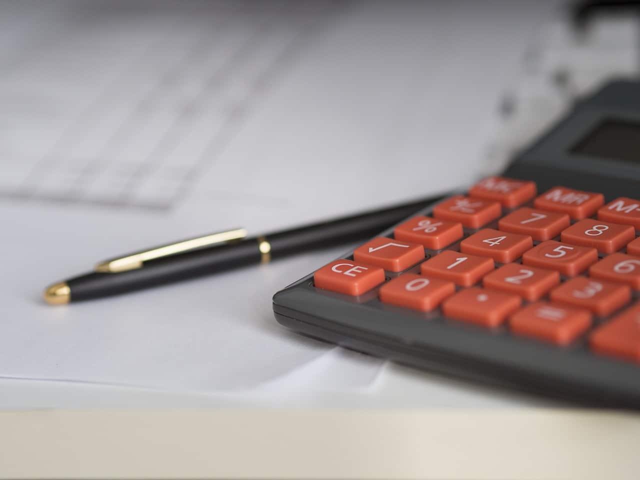 Prime d'activité 2020 : calcul, montant et conditions