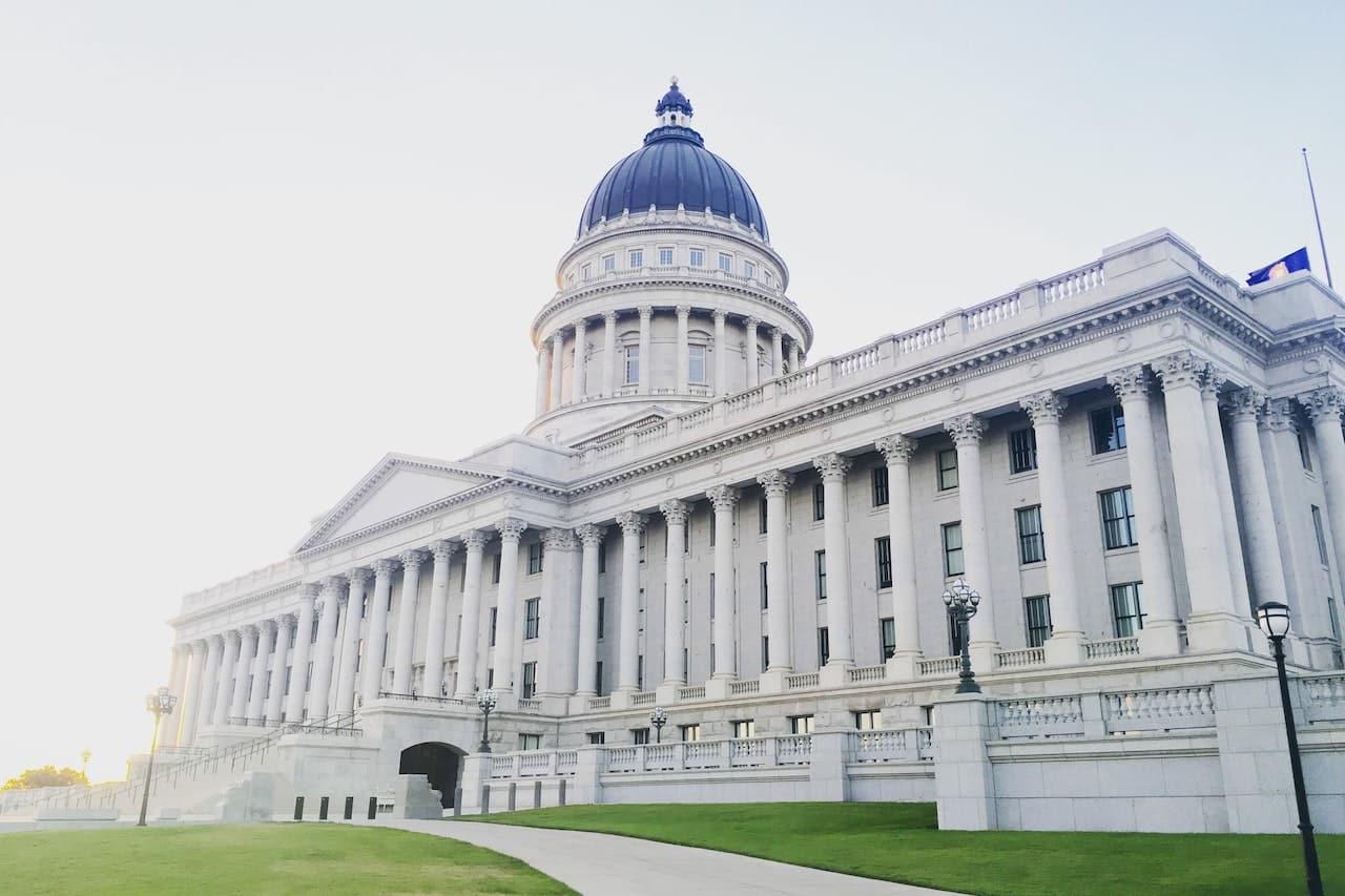 Capitole USA