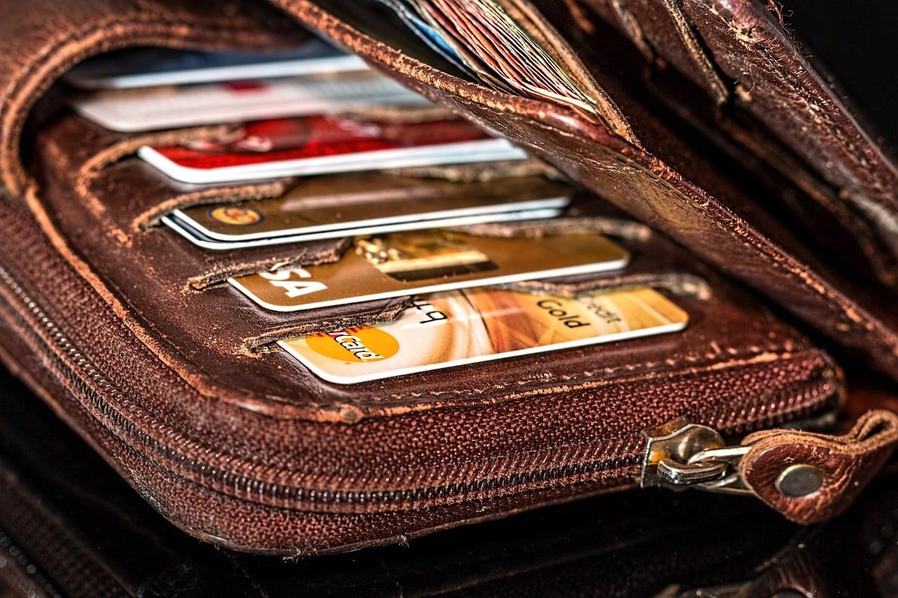 Banques en ligne Cartes bancaires