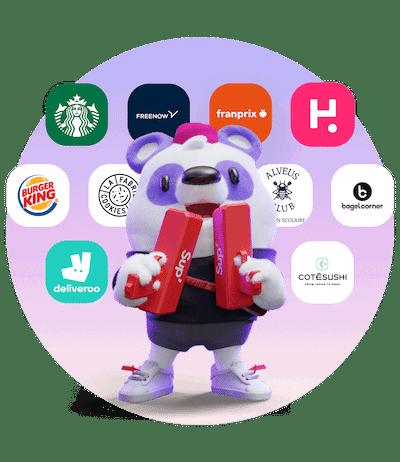 Nouveau programme de cashback avec la banque KARD