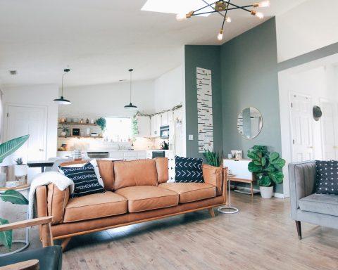 règles credit immobilier 2022