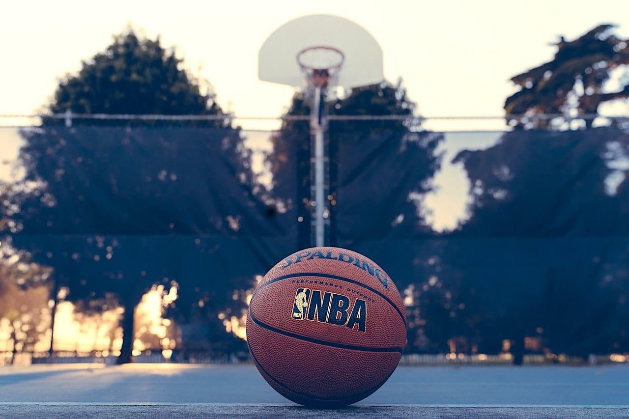 crypto.com partenariat basketball