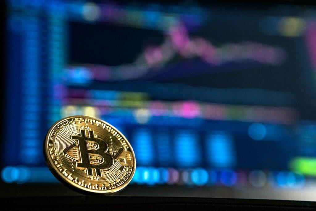 Cours Bitcoin cryptos