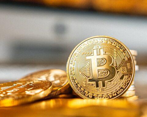 Projet crypto Lenny Face Coin