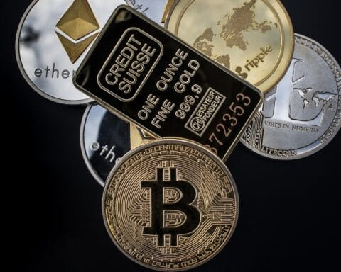 cryptos or
