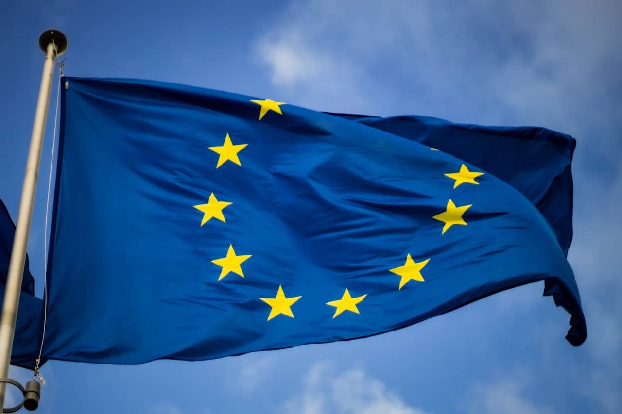 Bourse, actions Europe