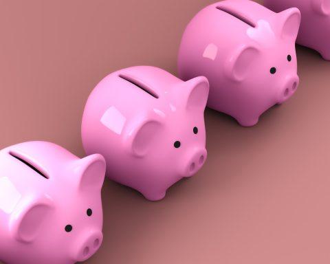 éparCompte épargne libre d'impôtne