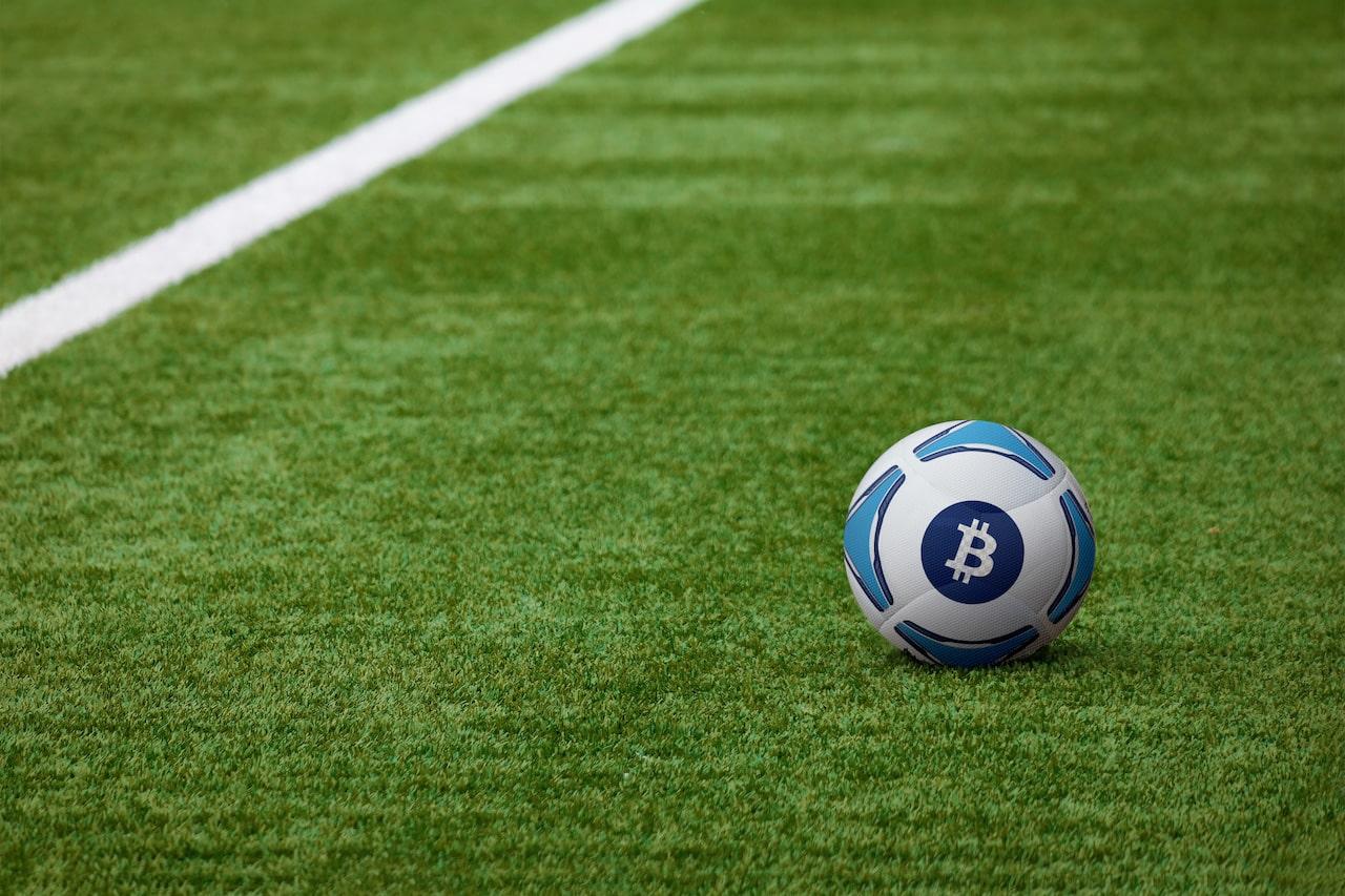 football crypto