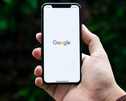 Arnaque Crypto : Google supprime plusieurs applications de minage