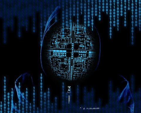 hacker crypto