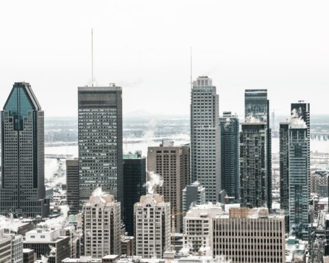 immobilier canada montreal