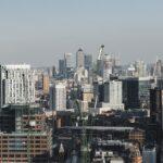 immobilier industriel
