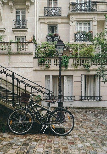 Covid-19 : variation du prix de l'immobilier ?