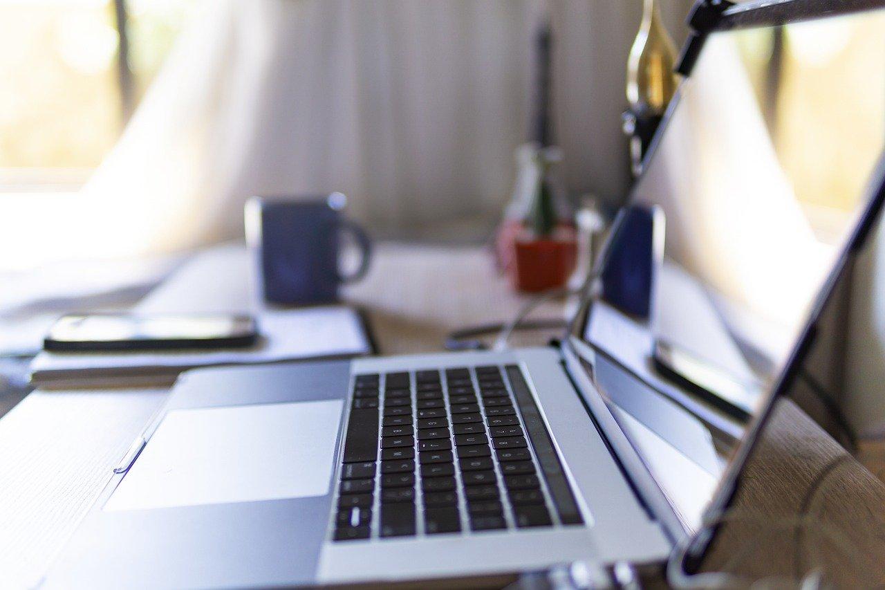 déclaration revenus en ligne