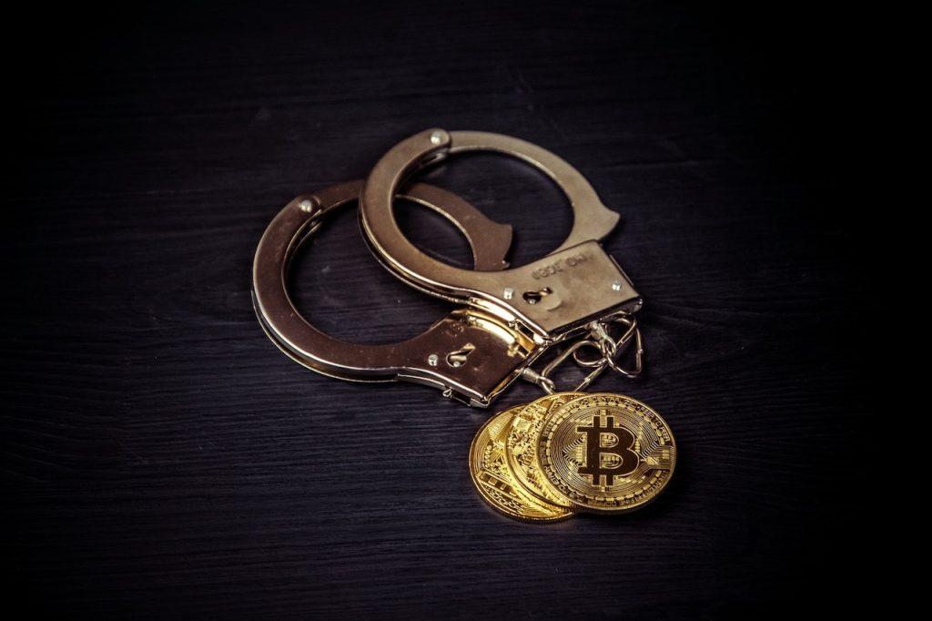 interdiction crypto gouvernements