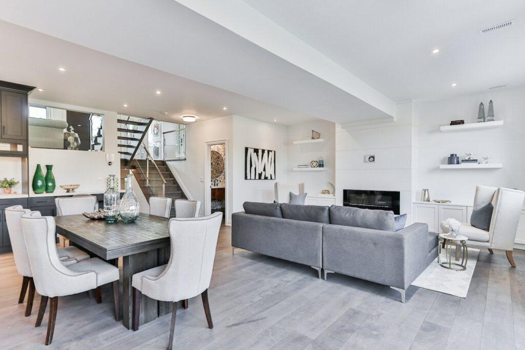 investissement locatif immobilier neuf