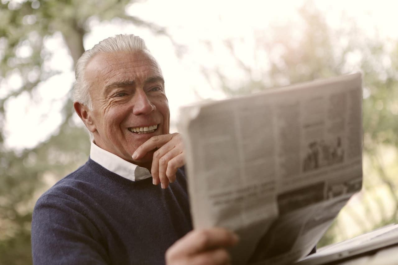 investissement retraite