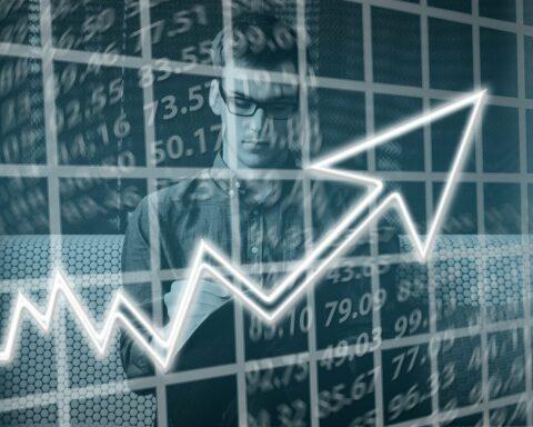 Investisseurs institutionnels