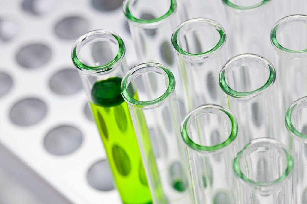 Laboratoire Biotech