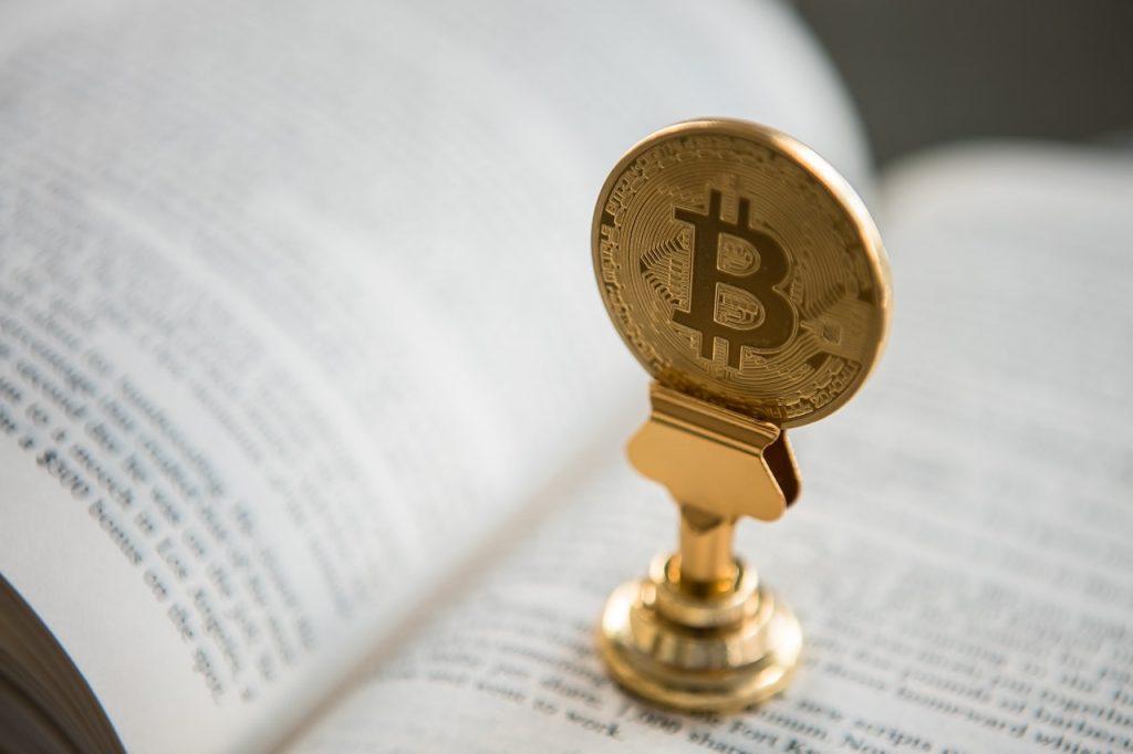 loi crypto US