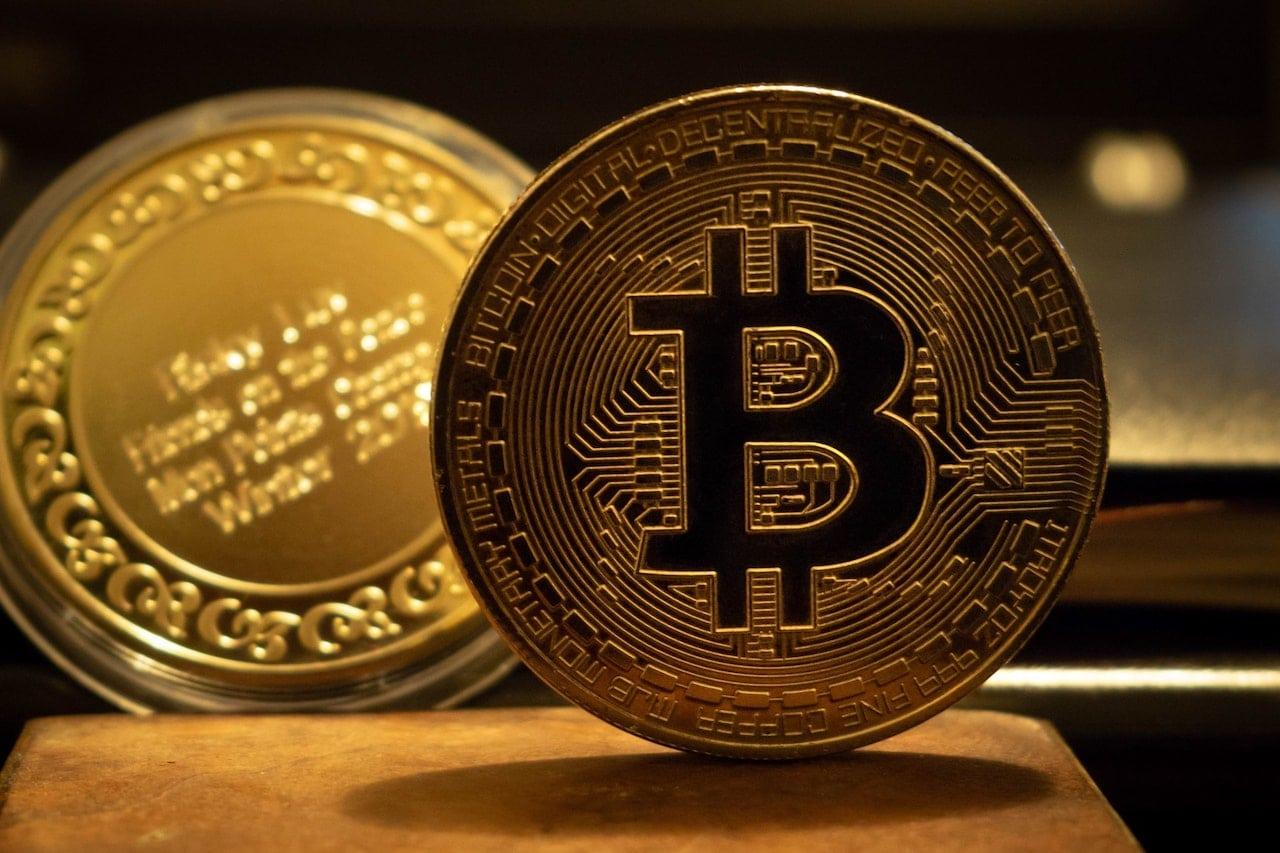 mnbc Vs bitcoin