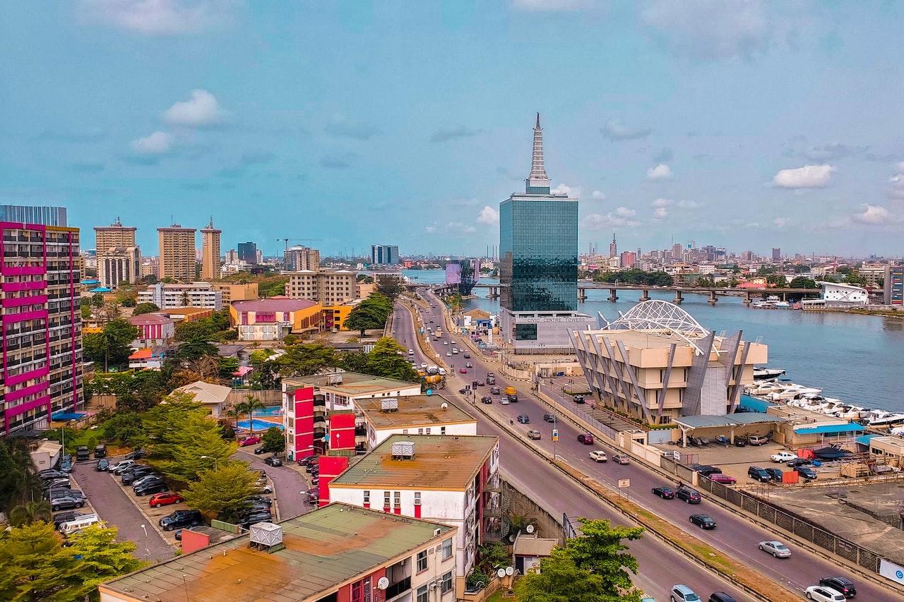 fintech nigeria