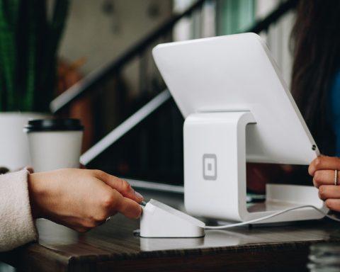 paiement banque en ligne