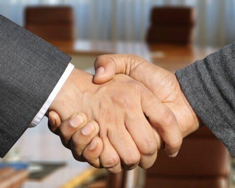 Partenariat BH Bank & la Banque congolaise de l'Habitat