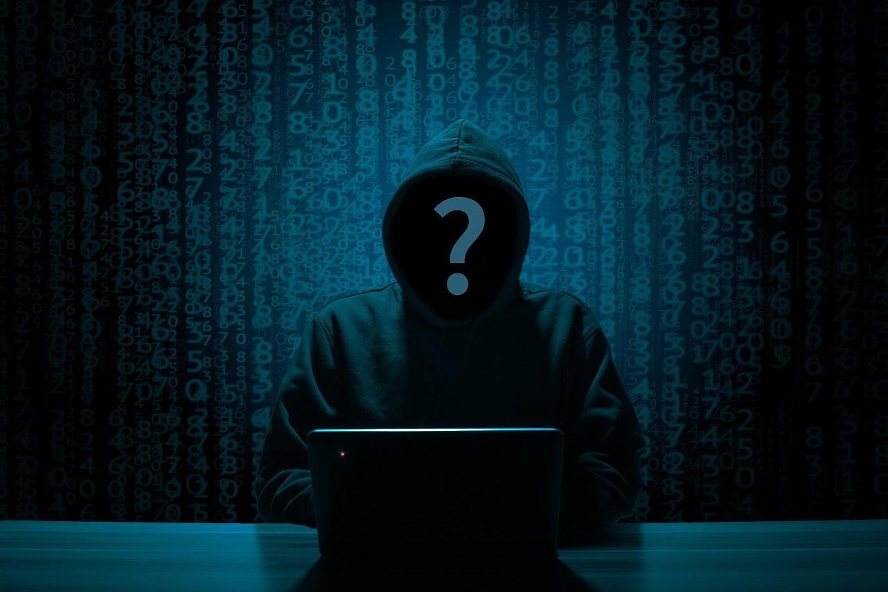 Compte bancaire, piratage informatique