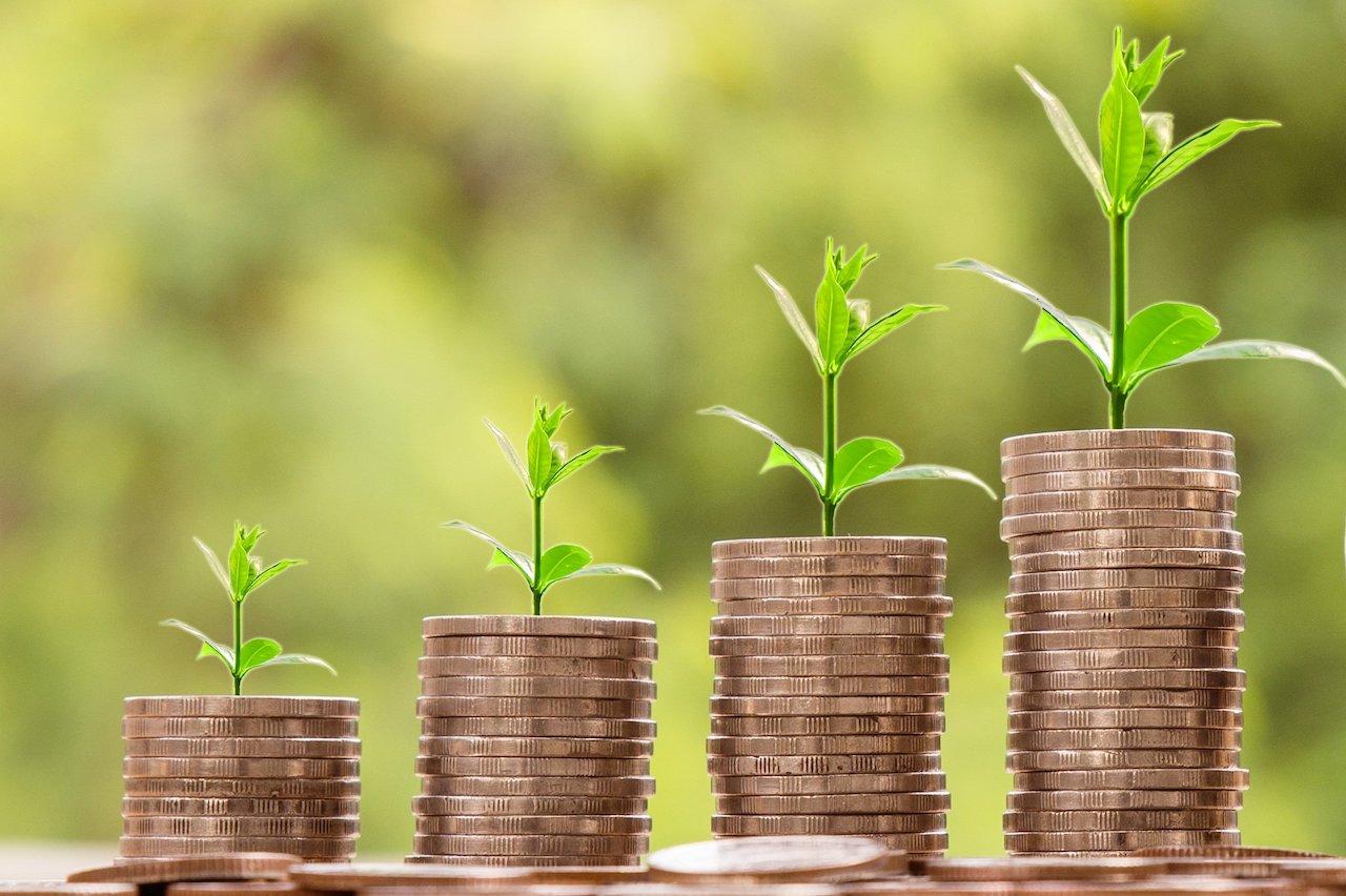 placements financiers 2021